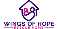 Wings of Hope Rescue Home